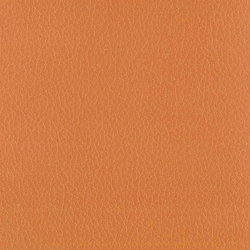 Vintage Cursor | Natural leather | Camira Fabrics