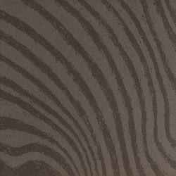 Ceppo Design cacao | Keramik Platten | 14oraitaliana