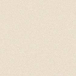Brocart Stuc cream | Wall tiles | APE Cerámica
