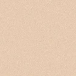 Brocart Stuc vison | Wandfliesen | APE Cerámica