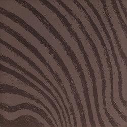 Ceppo Design rame | Ceramic panels | 14oraitaliana