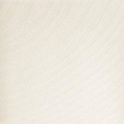 Ceppo Design bianco | Ceramic panels | 14oraitaliana