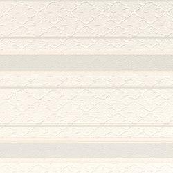 Brocart Lisel aqua | Carrelage céramique | APE Grupo