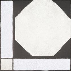 IGattipardi ton-sur-ton Angelica | Carrelage céramique | 14oraitaliana