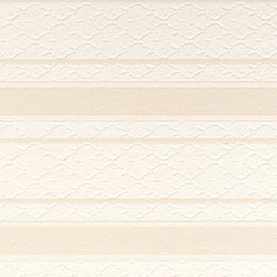 Brocart Lisel cream | Wandfliesen | APE Cerámica