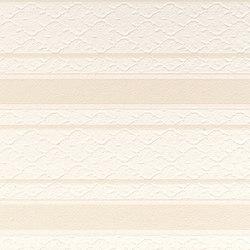 Brocart Lisel cream | Piastrelle | APE Grupo