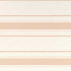 Brocart Lisel vison | Wall tiles | APE Cerámica