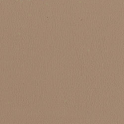 Vita Oatmeal | Faux leather | Camira Fabrics