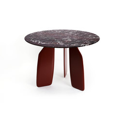 Bavaresk Table | Mesas comedor | Dante-Goods And Bads