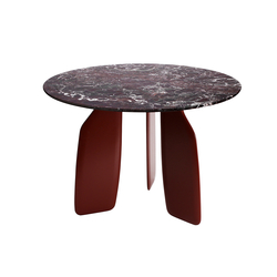 Bavaresk Dining Table | Dining tables | Dante-Goods And Bads