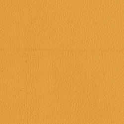 Vita Yellow | Faux leather | Camira Fabrics