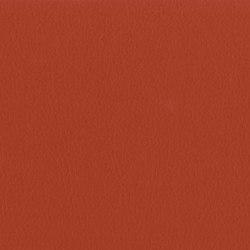 Vita Rust | Faux leather | Camira Fabrics