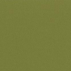 Vita Olive | Faux leather | Camira Fabrics