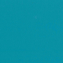 Vita Sapphire | Cuero artificial | Camira Fabrics