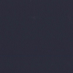 Vita Navy | Kunstleder | Camira Fabrics