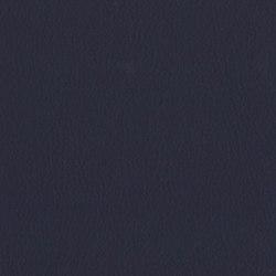 Vita Navy | Similicuir | Camira Fabrics