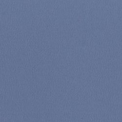 Vita Porcelain | Faux leather | Camira Fabrics