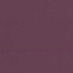 Vita Plum | Faux leather | Camira Fabrics