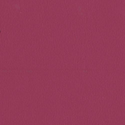 Vita Pink | Faux leather | Camira Fabrics