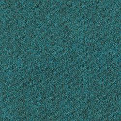 X2 Ratio | Tejidos tapicerías | Camira Fabrics