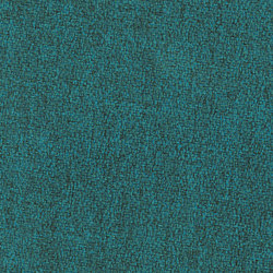 X2 Ratio | Tessuti imbottiti | Camira Fabrics
