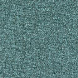 X2 Polygon | Fabrics | Camira Fabrics