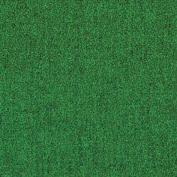 X2 Fraction | Fabrics | Camira Fabrics