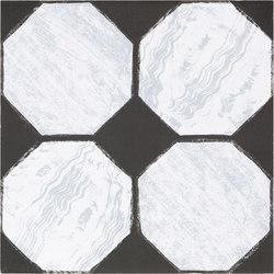 IGattipardi ton-sur-ton Donna Fugata | Keramik Fliesen | 14oraitaliana