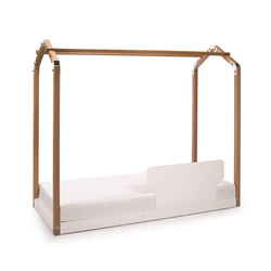Casa Single | Kids beds | GAEAforms