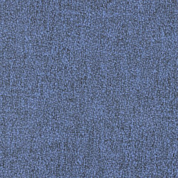 X2 Maths | Fabrics | Camira Fabrics