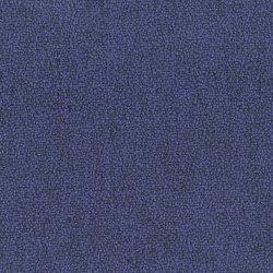 X2 Acute | Stoffbezüge | Camira Fabrics