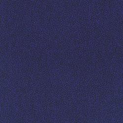 X2 Metric | Fabrics | Camira Fabrics