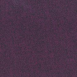 X2 Median | Tejidos | Camira Fabrics