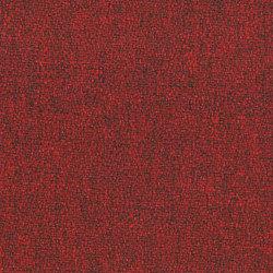 X2 Multiply | Upholstery fabrics | Camira Fabrics