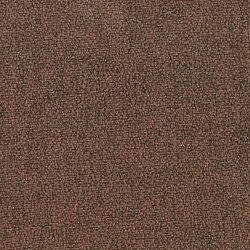 X2 Formula | Tissus | Camira Fabrics