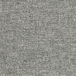X2 Number | Fabrics | Camira Fabrics