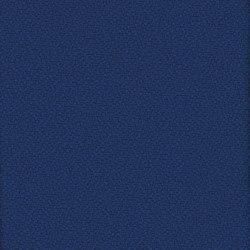 Xtreme Curacao | Fabrics | Camira Fabrics