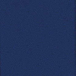 Xtreme Curacao | Tissus | Camira Fabrics