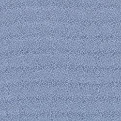 Xtreme Steel | Fabrics | Camira Fabrics