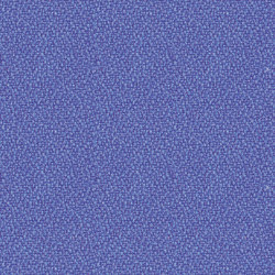 Xtreme Bluebell | Fabrics | Camira Fabrics
