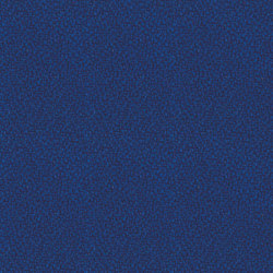 Xtreme Ocean | Fabrics | Camira Fabrics