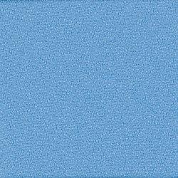 Xtreme Marianna | Tissus | Camira Fabrics