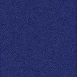 Xtreme Navassa | Tessuti | Camira Fabrics