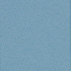 Xtreme Orchilla | Tissus | Camira Fabrics