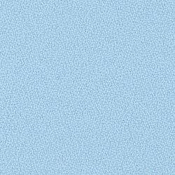 Xtreme Arecibo | Tessuti | Camira Fabrics