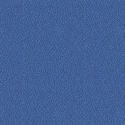 Xtreme Bluefield | Fabrics | Camira Fabrics