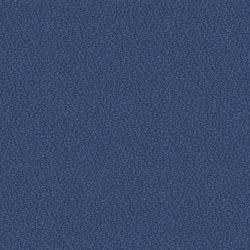 Xtreme Cayman | Fabrics | Camira Fabrics