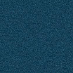 Xtreme Costa | Tessuti | Camira Fabrics