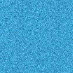 Xtreme Parasol | Stoffbezüge | Camira Fabrics