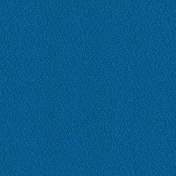 Xtreme Scuba | Fabrics | Camira Fabrics